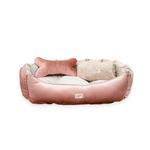 cama-oslo-rosa