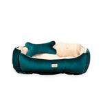 cama-oslo-verde