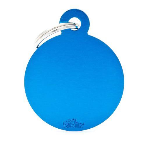 placa-azul-pequeña