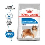 Alimento-Perro-Royal-Canin-Maxi-Light-Weight-Care