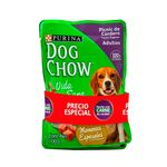 Alimento-Humedo-Perro-Dog-Chow-Adultos-Pack-Surtido-x4