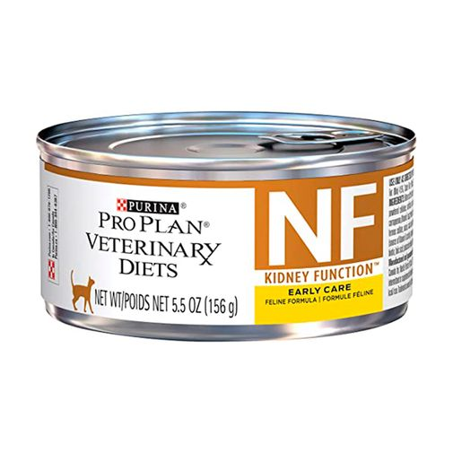 Alimento-Humedo-Gato-Pro-Plan-Veterinary-Diet-NF-Early-Care-Feline
