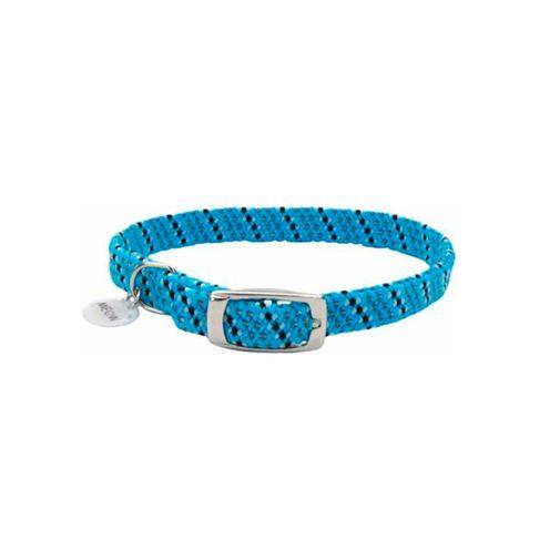Collar-Para-Gato-Coastal-Pet-Elastacat-Reflectivo-Azul
