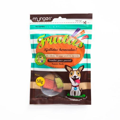 Galletas-Para-Perro-Mungos-Frutas
