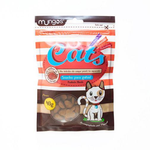 Galletas-Para-Gato-Mungos-Carne
