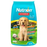 Alimento-Para-Perro-Nutrion-Cachorro