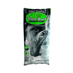 Alimento-Crudo-Para-Perro-Whole-Barf-Tasty-Tilapia