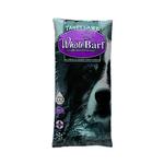 Alimento-Crudo-Para-Perro-Whole-Barf-Tasty-Lamb