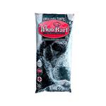 Alimento-Crudo-Para-Perro-Whole-Barf-Original-Taste