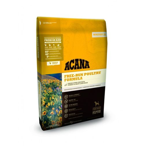 Acana-Free-Run-Poultry