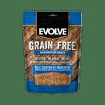 Galleta-Para-Perro-Snack--Evolve-Grain-Free-Biscuit-Pollo