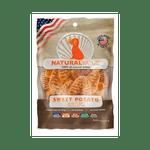 Snack-Para-Perro-Natural-Value-Sweet-Potato-Krisps