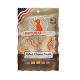 Snack-Para-Perro-Natural-Value--Puffed-Cheese-Treats
