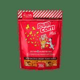 Plus-Maiz-Pira-Para-Perro-Snack-Pupcorn-Tocineta-Y-Mantequilla-Mani