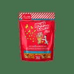 Maiz--Pira-Para-Perro-Snack--Pupcorn-Plus-Pollo-Y-Queso-Cheddar