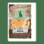 Snack-Para-Perro-Natural-Value-Puffed-Potato-Y-Chicken-Chip-Recipe