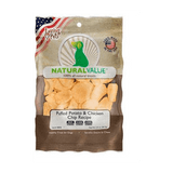 Snack-Para-Perro-Natural-Value-Puffed-Potato-Y-Chicken-Chip-Recipe