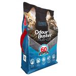 Arena-Para-Gato-Multi--Cat-Odour-Buster