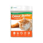Arena-Para-Gato-Original-Odour-Buster
