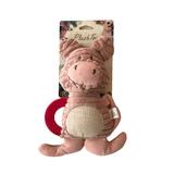 Juguete-Para-Perro-de-felpa-Pets-Kingdom-Toy-Plush
