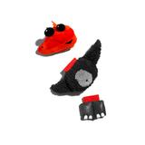 Juguete-Para-Perro-Animal-Mutante-Zee.Dog--Shrealelefant-
