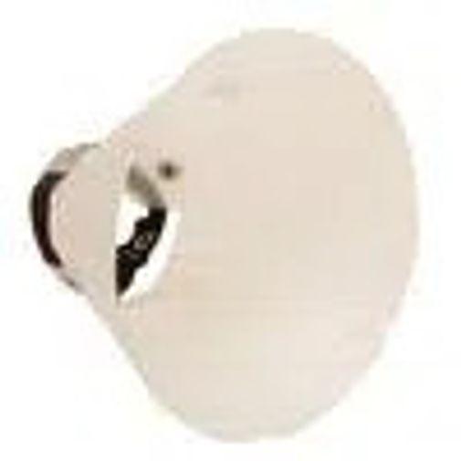 collar-isabelino-especial