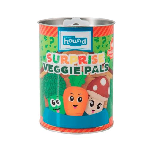 peluche-sorpresa-vegetales-iconopet