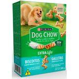 galletas-para-perro-cachorro-dog-chow