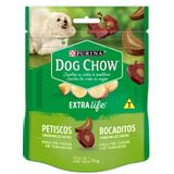 bocaditos-para-perro-mixfrutas-dog-chow