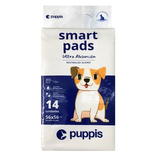 tapetes-absorbentes-smart-pads