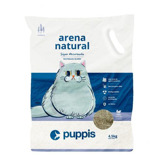 Arena-para-gatos-marca-puppis