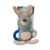 Plush-toy-conejo
