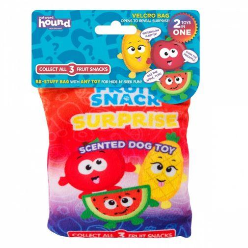 peluche-sorpresa-frutas-icono-pet-