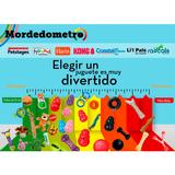 Mordedometro