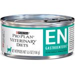 alimento-humedo-gato-pro-plan-veterinary-diets-en-gastroenteric