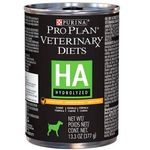 alimento-humedo-perro-proplan-veterinary-diet-ah-canine