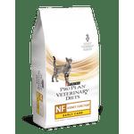 alimento-gato-pro-plan-veterinary-diets-kidney-function-e
