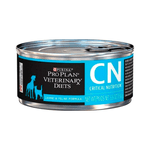 alimento-humedo-gato-y-perro-pro-plan-cn-critical-nutrion