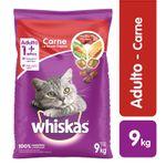alimento-seco-para-gatos-whiskas-carne-acht