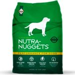 perros-alimento-nutra-nuggets-performance-dogs
