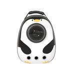 Morral-calabaza-pinguino