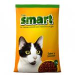 alimento-para-gato-smart-