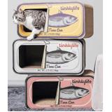 rascador-para-gato-tuna-can