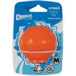 pelota-para-perro-hydrofreeze-ball-chuckit