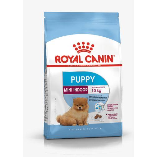 alimento-para-perro-royal-canin-shn-mini-indoor-puppy
