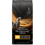 alimento-perro-pro-plan-veterinary-diet-canine-joint-mobility