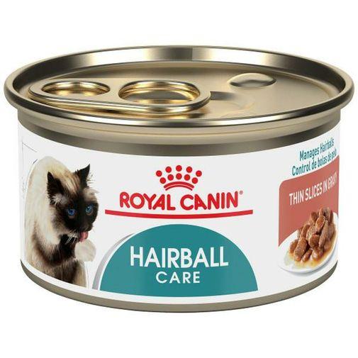 alimento-humedo-para-gato-royal-canin-fhn-hairball-care-wet