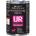 alimento-humedo-perro-proplan-veterinary-diet-ur-canine