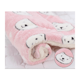 Big-Pet-Mats-with-pattern-Classic-Design-Soft-Thick-Cotton-Dog-Cat-Cushion-Comfortable-Deep-Sleeping.jpg_640x640