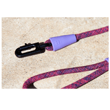 rope-leash-Cosmo